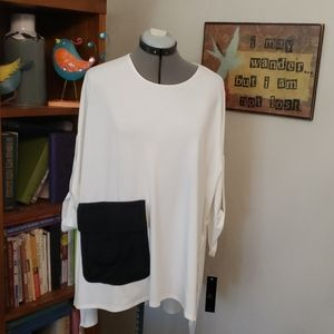IC Connie K Top Size L